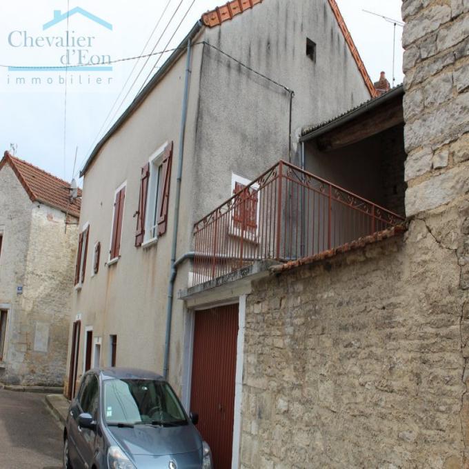 Offres de vente Maison de village Ravières (89390)