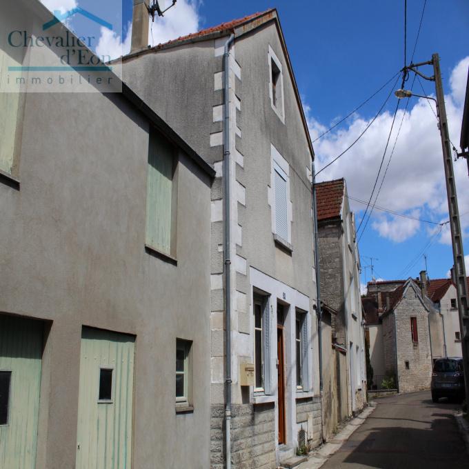 Offres de location Maison Ravières (89390)